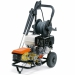 STIHL RB 402 PLUS