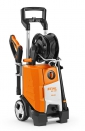STIHL RE-130 PLUS