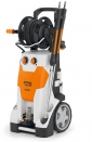 STIHL RE-272 PLUS