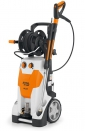 STIHL RE-282 PLUS