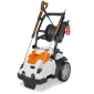 STIHL RE-462 PLUS
